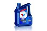 Olej VALVOLINE DuraBlend MXL 5W40 4 litry