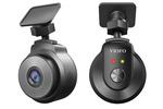 Rejestrator jazdy Full HD VIOFO WR1