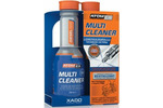 Dodatek do paliwa XADO Atomex Multi Injector Cleaner Diesel, 250ml