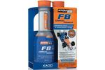 Dodatek do paliwa XADO Atomex F8 Complex Formula Diesel, 250ml
