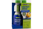 Dodatek do paliwa XADO Atomex Energy Drive Octane Booster +6 Octan, 250ml