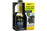 Dodatek do oleju XADO Atomex Stop Leak Engine, 250ml