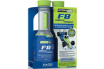 Dodatek do paliwa XADO Atomex F8 Complex Formula Gasoline, 250ml