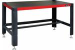 Stół warsztatowy duży 150*78*83cm