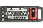 Zestaw do rozszerzania rur 3-19mm