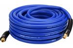 Wąż pneumatyczny hybrydowy średnica przewodu 1 2