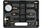 Miernik ciśnienia wtrysku paliwa 9 elementów