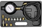 Miernik ciśnienia oleju 0-500psi 0-35bar