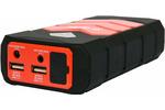 Urządzenie rozruchowe power bank 9000 mah